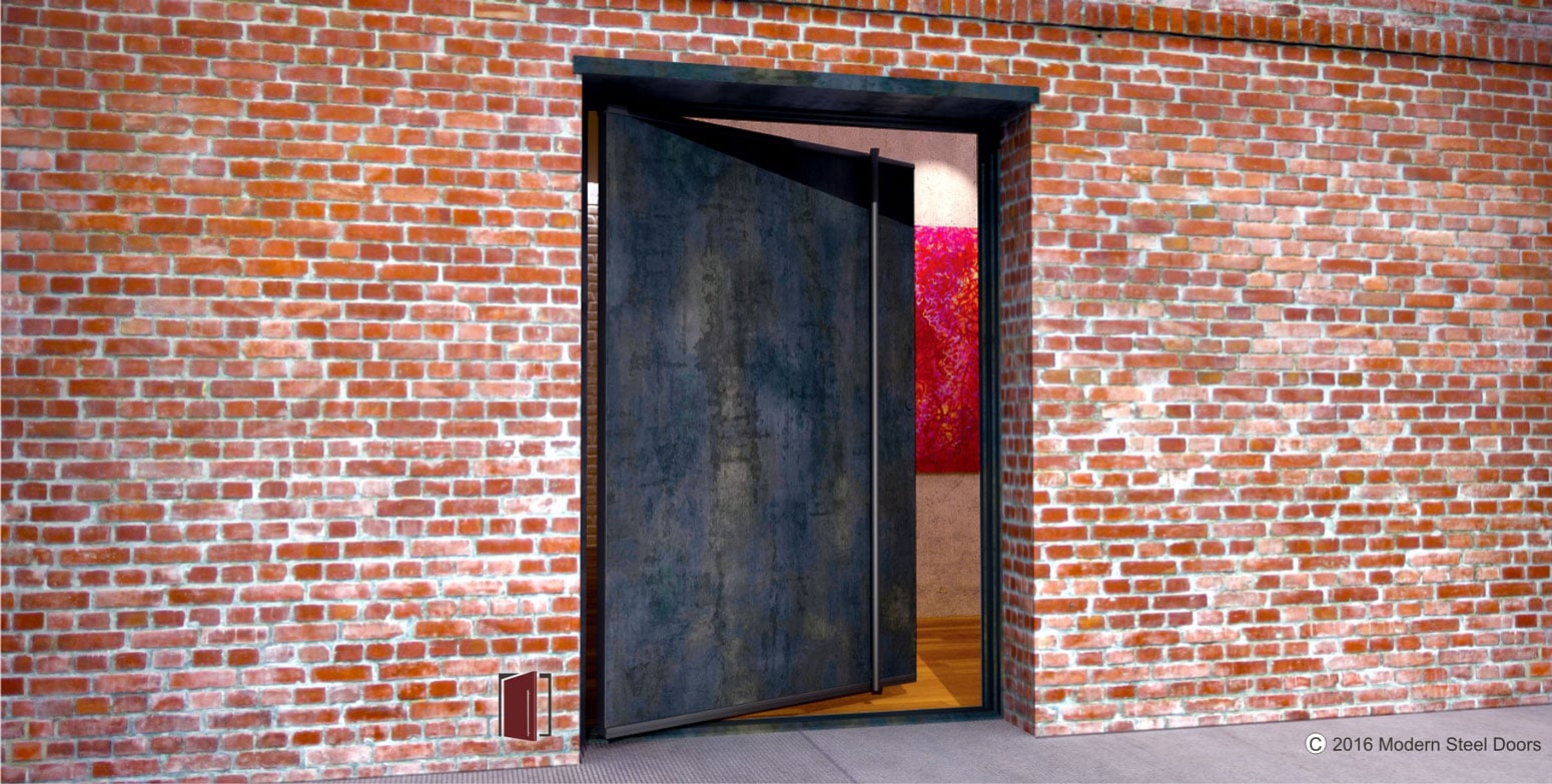 Raw Steel Single Door With Round Raw Steel Door Length. Garage Mats For Under Cars. Logic Board For Liftmaster Garage Door Opener. Weatherproof Garage Door. Alarms For Doors. Door Shade Panels. Unique Garage Door. Garage Hoist Pulley System. Prefabricated Fireplace Doors