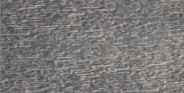 "STAINLESS HORIZONTAL TEXTURE (36"" x 96"" max)"