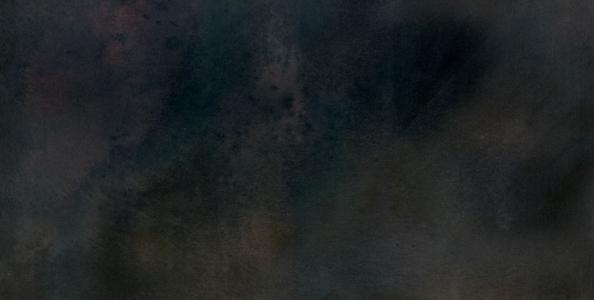 """BLACKENED STAINLESS (60"""" x 144"""" max)"""