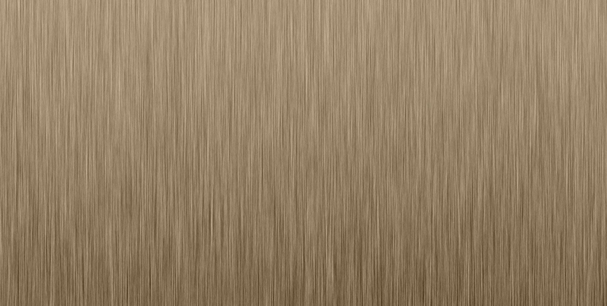 Dark Wood Front Door